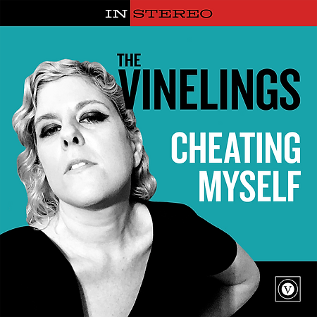 Vinelings-Cheating-Myself-Album-Cover.pn