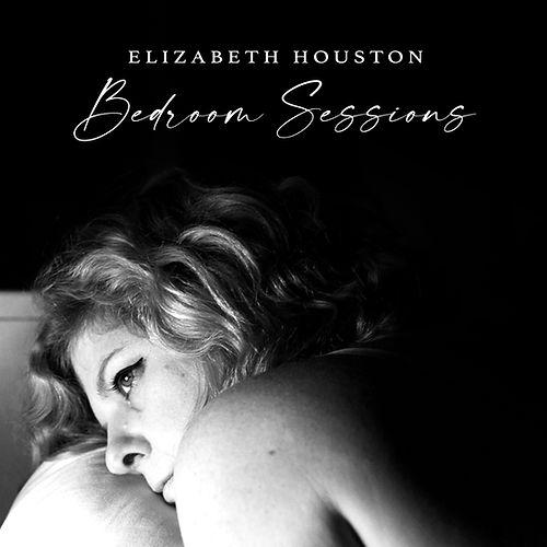 ElizabethHouston-BedroomSessions.jpg