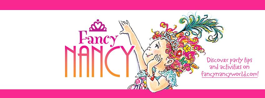 FancyNancy-Facebook.png
