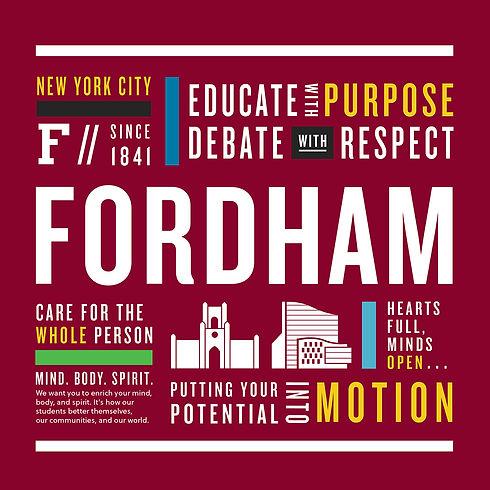 Fordham-TypographyArt-Square.jpg