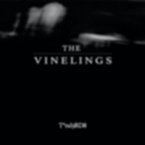 TheVinelings-T*nd3rD8.jpg