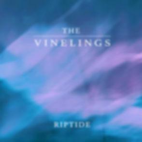 TheVinelings-Riptide.jpg