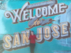 ali-welcometosanjosemural.jpg