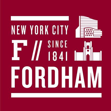 Fordham_NYC_Since_1841_Graphic.jpeg