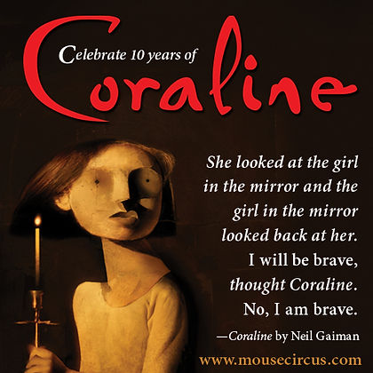 coraline-quotes5.jpg