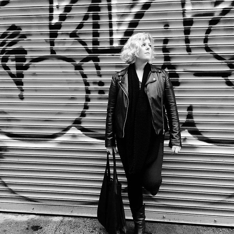 elizabethhouston-nyc.jpg