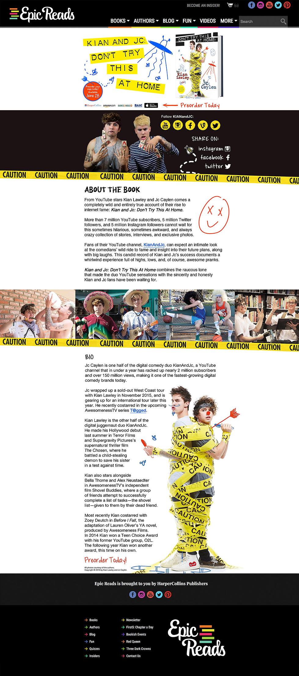 kianandjc-website.jpg