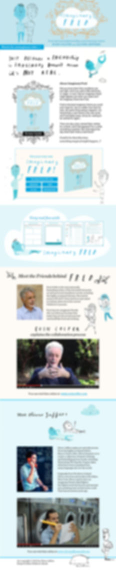 imaginaryfred-website-final.jpg