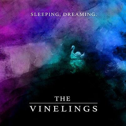 TheVinelings-SleepingDreaming.jpg