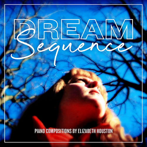 DreamSequence-inWoods.jpg
