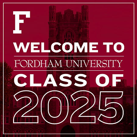 Welcome_Class_of_2025_RH_Graphic.jpeg