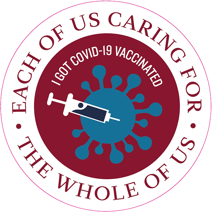 21-1726 Vaccination Campaign Sticker-Final-01.png