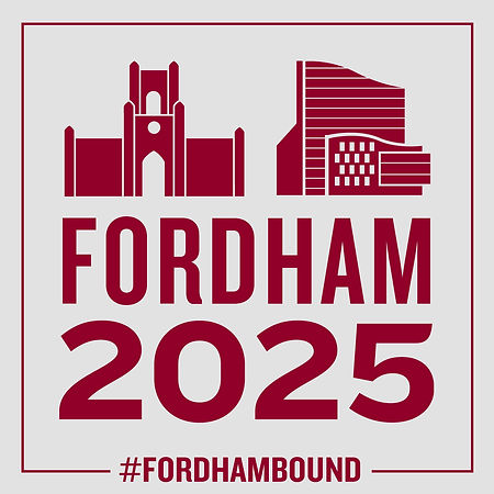 Fordham_Class_of_2025_Graphic_Gray_Background_with_Buildings.jpeg