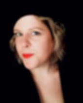 elizabethhouston-black.jpg