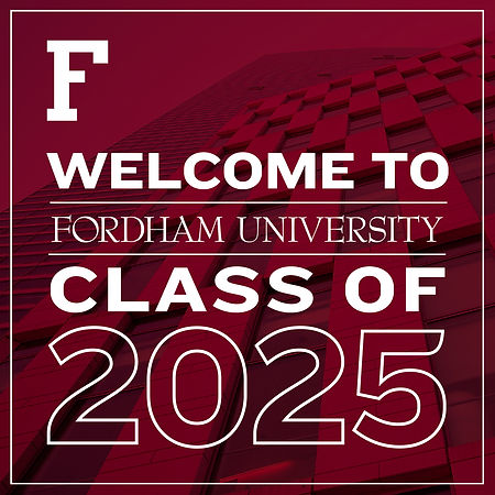 Welcome_Class_of_2025_LC_Graphic.jpeg
