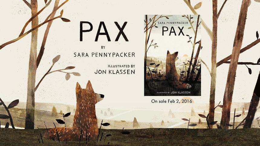 pax1.jpg