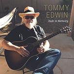 117294 Tommy Edwin CD Case Cover.jpg