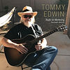 117294 Tommy Edwin CD Case Cover.jpg