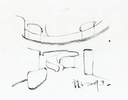 蔡韻之-手稿