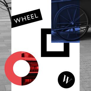 wheel-s.jpg