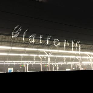 platform_fog.jpg
