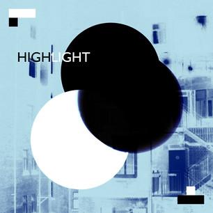 highlight-3.jpg