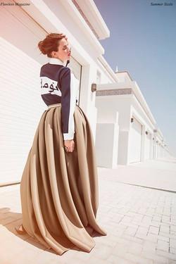 flawless-magazine-Belinda-Muller-web-7.j