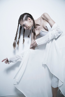 LOOK03_white-obsession_Boa-C___26B1048_7