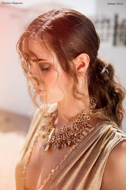 flawless-magazine-Belinda-Muller-web-4.j