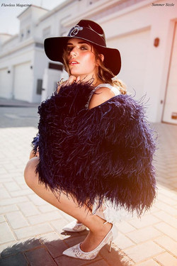 flawless-magazine-Belinda-Muller-web-2.j