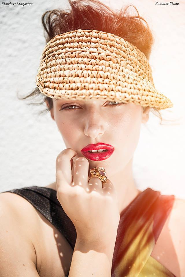 flawless-magazine-Belinda-Muller-web-1.j