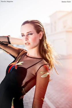 flawless-magazine-Belinda-Muller-web-8.j