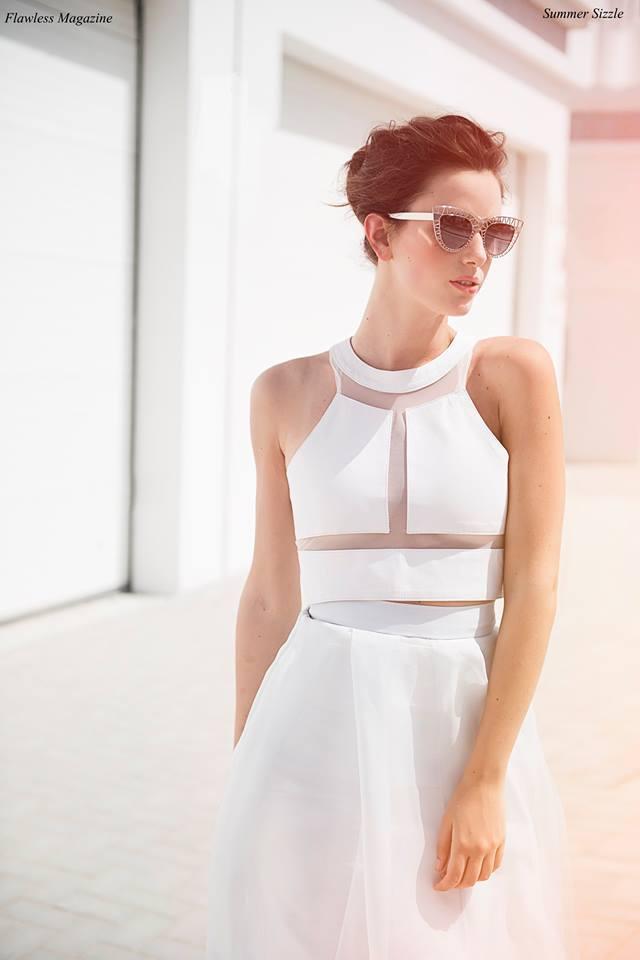 flawless-magazine-Belinda-Muller-web-9.j