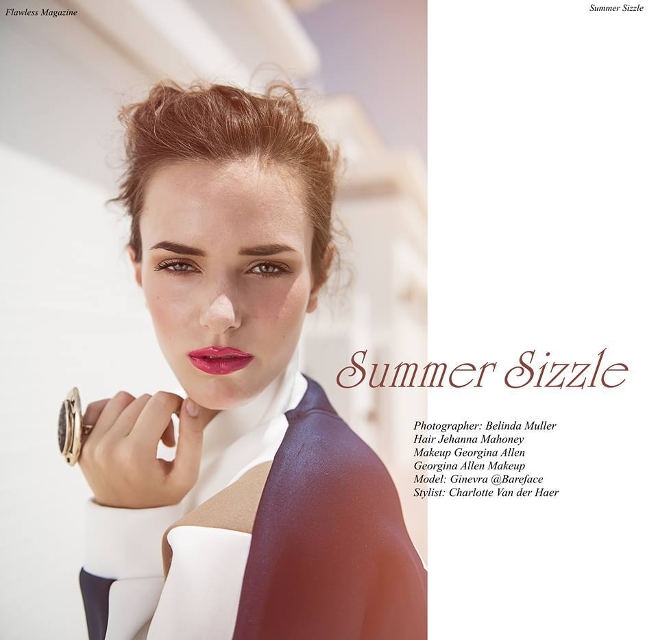 flawless-magazine-Belinda-Muller-web.jpg