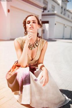 flawless-magazine-Belinda-Muller-web-5.j