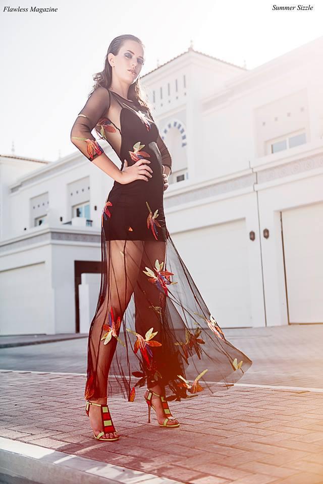 flawless-magazine-Belinda-Muller-web-3.j