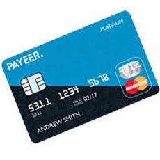 payeer card.jfif