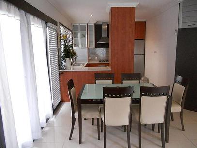 Villa 1 kitchen.jpg