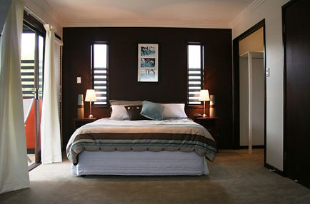Villas 3 Main Bed.jpg