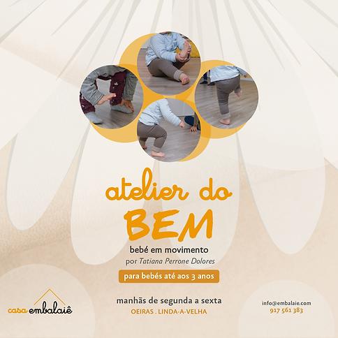 ATELIER_DO_BEM-manhãs_de_segunda_a_sexta