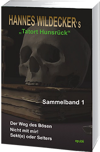 Sammelband 1.png