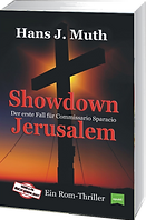 10 Jerusalem.png