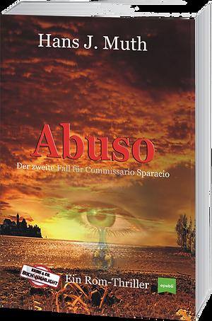 11 abuso.png