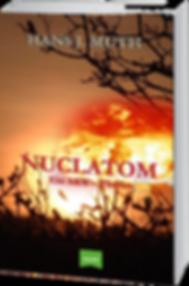 Nuclatom.png