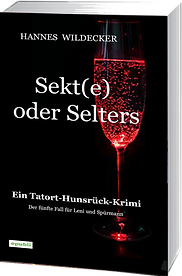 06 Sekte oder Selters.png