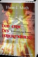 09 Das Erbe des Foltermeisters.png