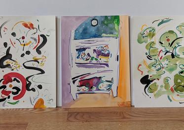 five frida drawings.jpg