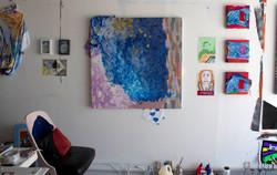 Blue Buddha Studio Install