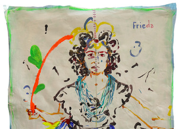 FridaFriedaFryda_DanielleHFriedman.jpg