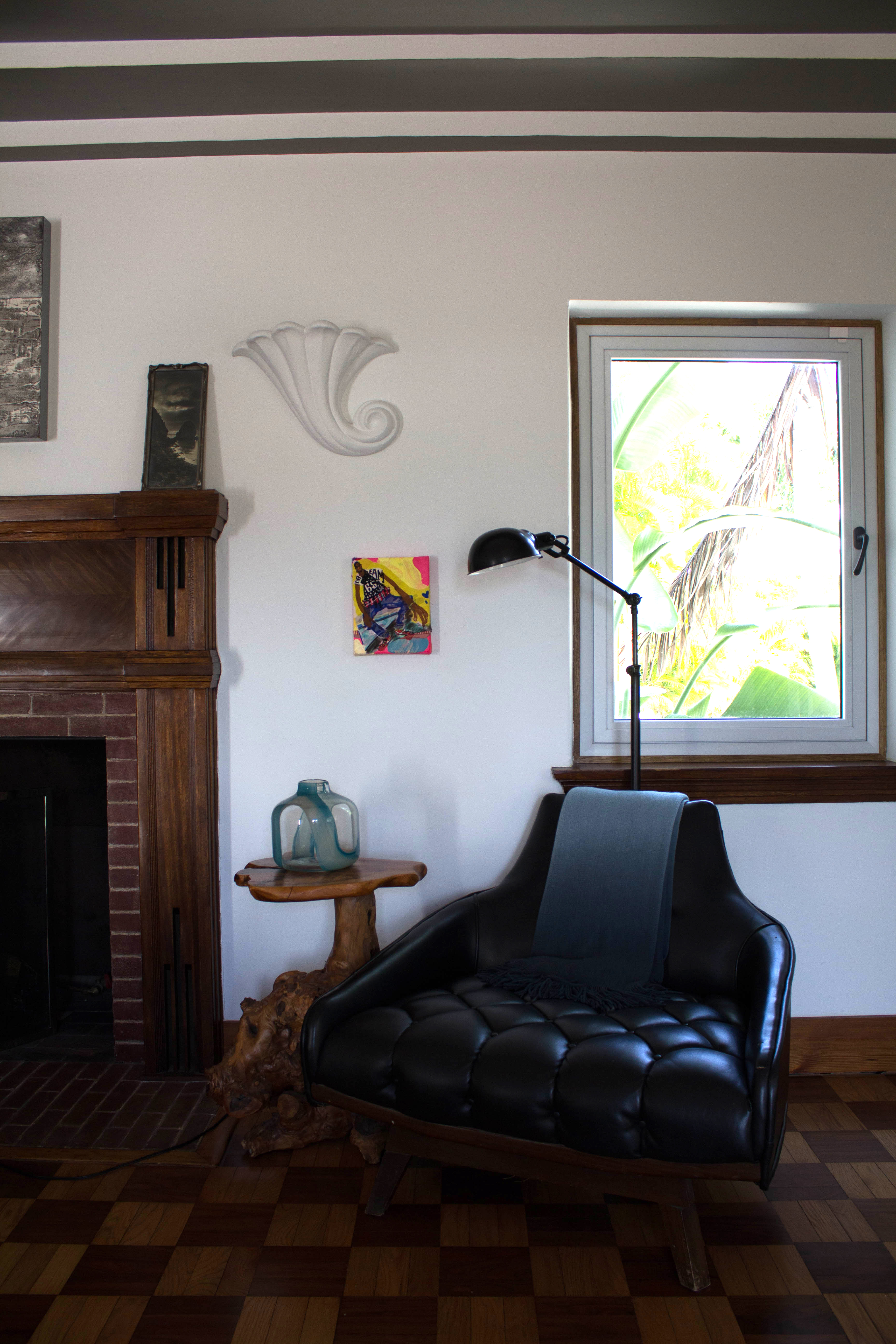 Dream in Interior